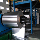 Plancha Térmica Positiva Workshop equipment